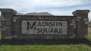 117 E Shawnee Street, Strafford, MO 65757 (MLS #60076989) :: Greater Springfield, REALTORS