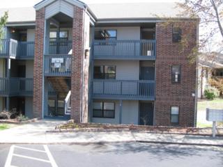 128 Bunker Ridge Drive #8, Branson, MO 65616 (MLS #60077040) :: Greater Springfield, REALTORS