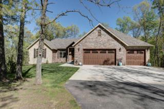 474 Forest Ridge Road, Rogersville, MO 65742 (MLS #60077142) :: Greater Springfield, REALTORS