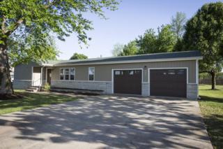 300 Dennis Street, Willard, MO 65781 (MLS #60077225) :: Greater Springfield, REALTORS