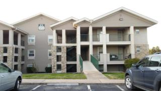 140 W Rockford Drive #3, Branson, MO 65616 (MLS #60077425) :: Greater Springfield, REALTORS