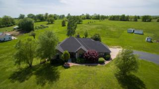 2729 S State Highway N, Republic, MO 65738 (MLS #60077448) :: Greater Springfield, REALTORS