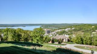 123 Royal Vista Drive #506, Branson, MO 65616 (MLS #60077459) :: Greater Springfield, REALTORS