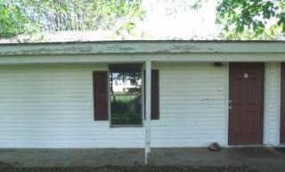 3475 W Farm Rd 142, Springfield, MO 65807 (MLS #60077490) :: Greater Springfield, REALTORS