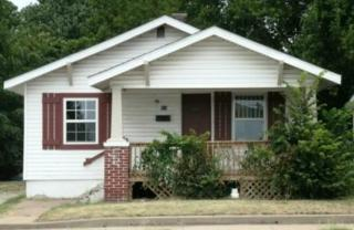 423 W Division Street, Springfield, MO 65803 (MLS #60080168) :: Good Life Realty of Missouri