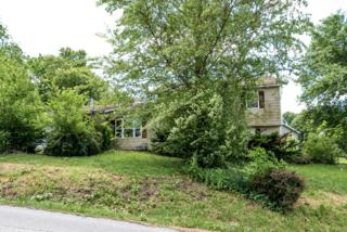 360 Banning Street, Marshfield, MO 65706 (MLS #60080172) :: Good Life Realty of Missouri