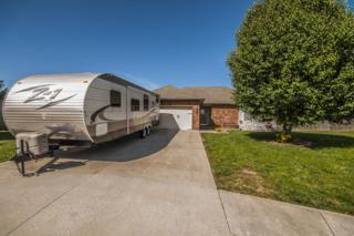 5656 S Grant Street, Battlefield, MO 65619 (MLS #60080173) :: Good Life Realty of Missouri