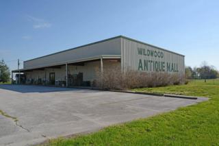 8169 E Us Highway 60, Rogersville, MO 65742 (MLS #60076728) :: Greater Springfield, REALTORS