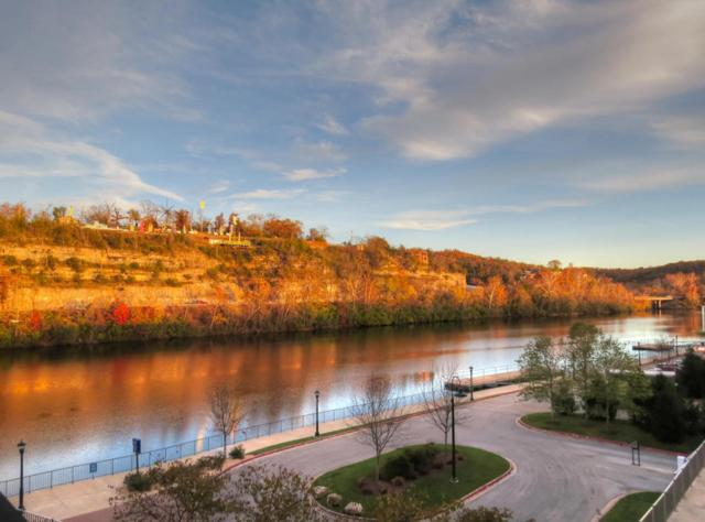 10207 Branson Landing #207, Branson, MO 65616 (MLS #60013101) :: Team Real Estate - Springfield