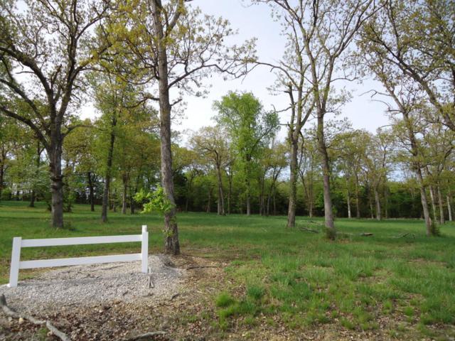 235 Circle Ranch Road, Kissee Mills, MO 65680 (MLS #60023979) :: Greater Springfield, REALTORS