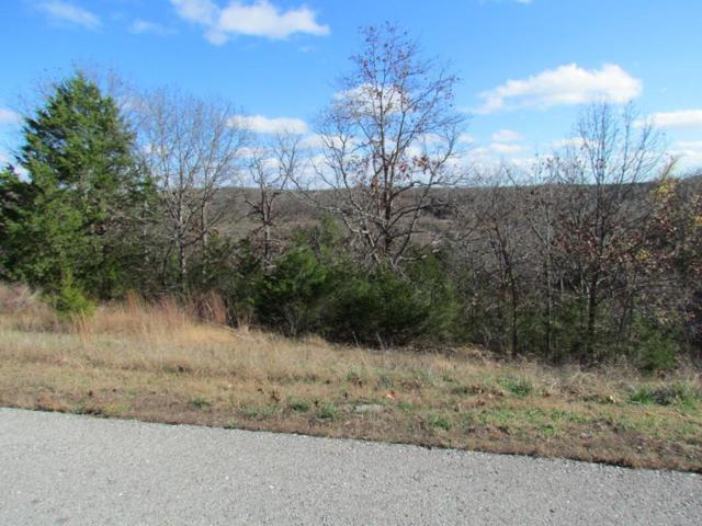 Tbd Forest Lake, Branson West, MO 65737 (MLS #60040172) :: Greater Springfield, REALTORS