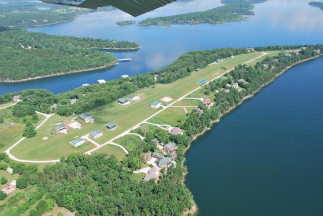 Lot 56 The Peninsula, Shell Knob, MO 65747 (MLS #60042279) :: Greater Springfield, REALTORS