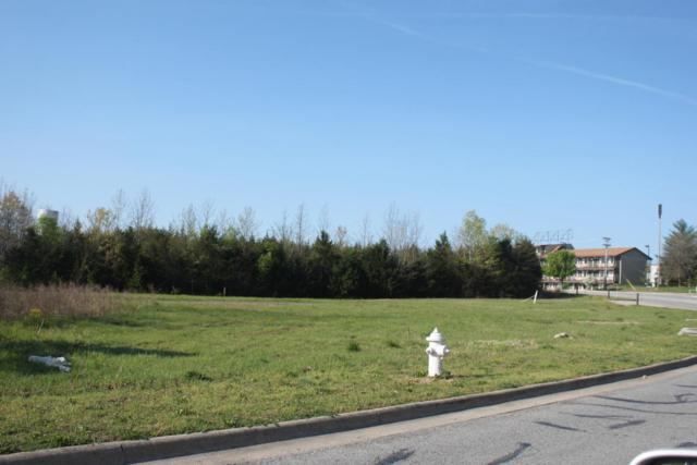 500 Gretna Road, Branson, MO 65616 (MLS #60043026) :: Greater Springfield, REALTORS