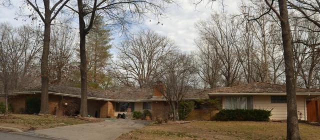 1315 Vine Street, Cassville, MO 65625 (MLS #60045705) :: Sue Carter Real Estate Group