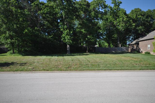 Tbd Twin Oaks Drive, Monett, MO 65708 (MLS #60052313) :: Sue Carter Real Estate Group
