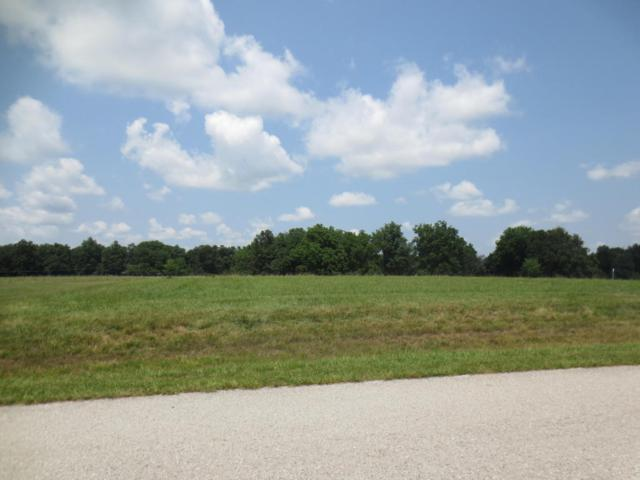 Lot 59 Robins Nest Hill, Mt Vernon, MO 65712 (MLS #60055403) :: Good Life Realty of Missouri