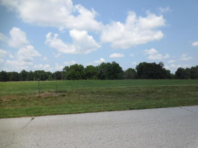 Lot 60 Robins Nest Hill, Mt Vernon, MO 65712 (MLS #60055432) :: Good Life Realty of Missouri