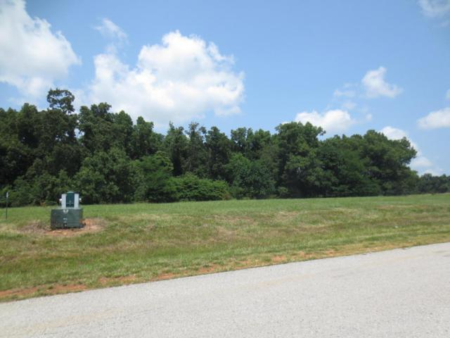 Lot 71 Robins Nest Hill, Mt Vernon, MO 65712 (MLS #60055452) :: Good Life Realty of Missouri