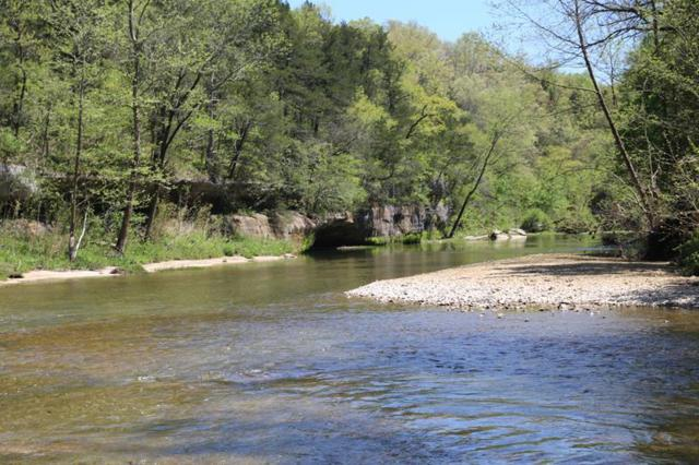 000 County Road Z-850, Thornfield, MO 65762 (MLS #60055666) :: Sue Carter Real Estate Group