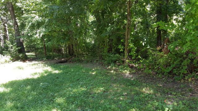 Lot 12 Wildwood Estates, Springfield, MO 65809 (MLS #60060910) :: Good Life Realty of Missouri