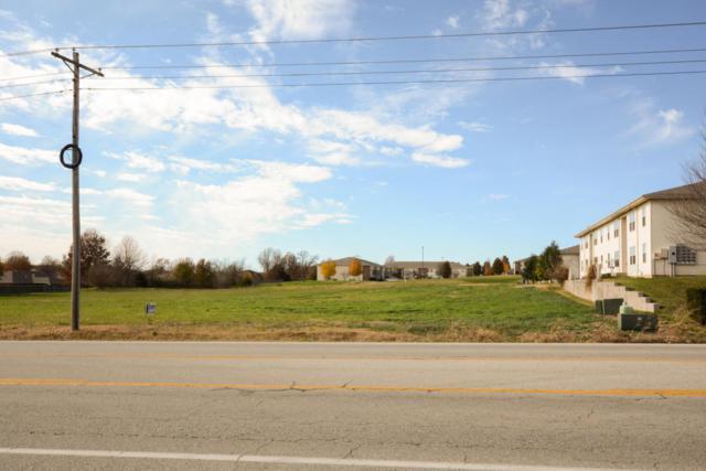 0 S Nicholas Road, Nixa, MO 65714 (MLS #60067618) :: Good Life Realty of Missouri