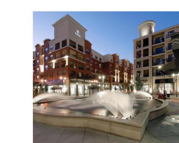 2512 Branson Landing Boulevard 512 A, Branson, MO 65615 (MLS #60071250) :: Massengale Group