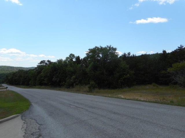 Tbd Rock Ridge Road, Branson West, MO 65737 (MLS #60071843) :: Good Life Realty of Missouri
