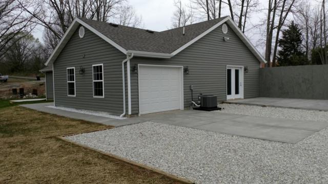 356 Springview Drive, Highlandville, MO 65669 (MLS #60074214) :: Select Homes