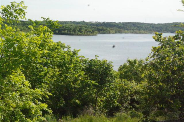 Tbd Lot 68 Discovery Bay, Shell Knob, MO 65747 (MLS #60078524) :: Team Real Estate - Springfield