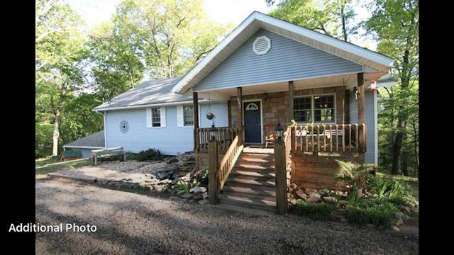 342 Mulling Drive, Highlandville, MO 65669 (MLS #60078992) :: Select Homes