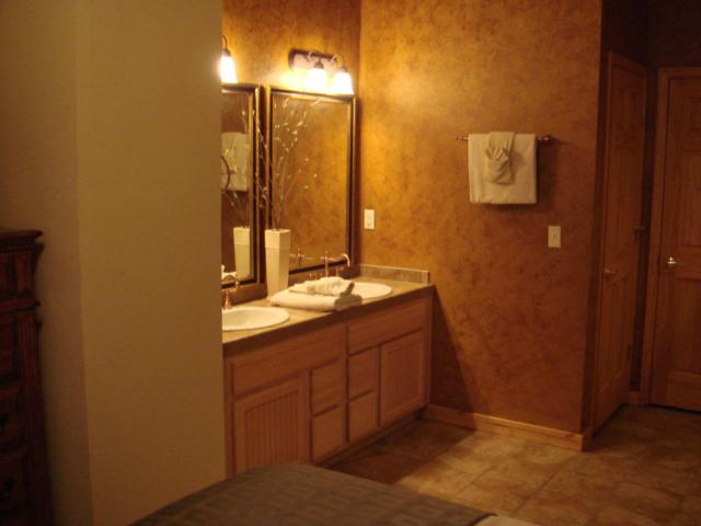 239 Oakridge Road #1, Branson, MO 65616 (MLS #60079533) :: Team Real Estate - Springfield