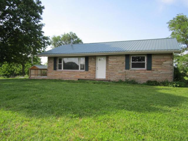 677 Two Rivers Road, Highlandville, MO 65669 (MLS #60080480) :: Select Homes