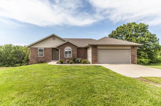 200 Bear Cub Court, Highlandville, MO 65669 (MLS #60080570) :: Select Homes