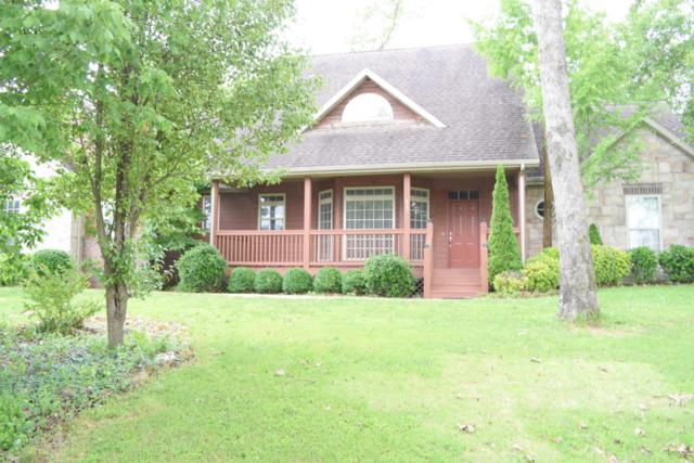 613 Crossing Drive, Reeds Spring, MO 65737 (MLS #60081056) :: Select Homes