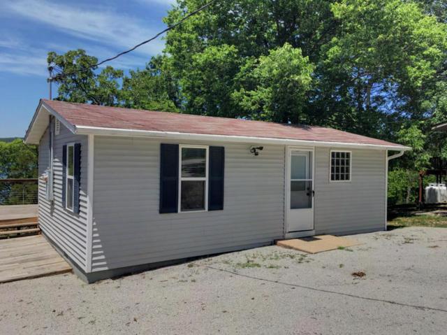 15 Fishermans Tale Lane #1, Reeds Spring, MO 65737 (MLS #60081265) :: Select Homes
