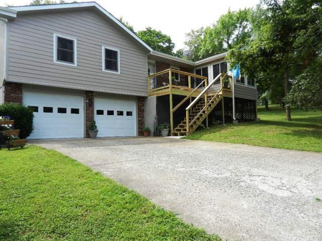 143 Santana Circle, Reeds Spring, MO 65737 (MLS #60081618) :: Select Homes