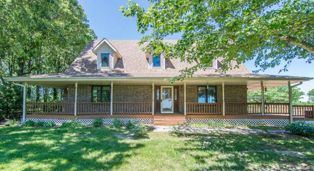 8598 E Farm Road 192, Rogersville, MO 65742 (MLS #60082280) :: Greater Springfield, REALTORS