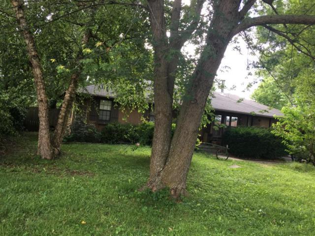 6277 N Alan Avenue, Willard, MO 65781 (MLS #60082442) :: Greater Springfield, REALTORS