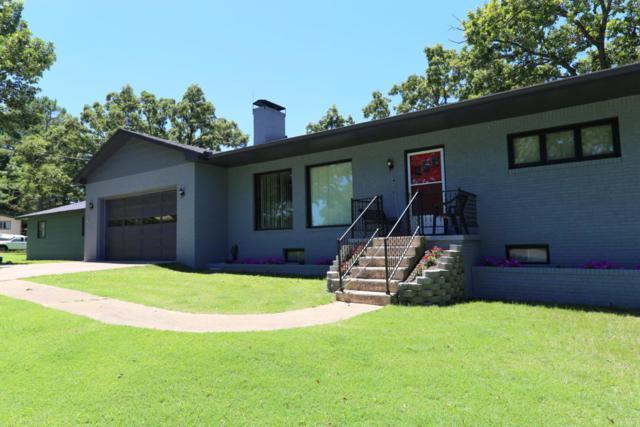 199 Ozark View, Ridgedale, MO 65739 (MLS #60082528) :: Select Homes