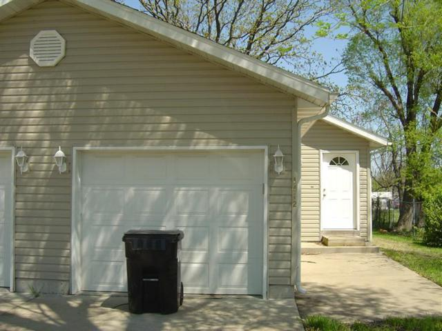 1412-1414 N Forest Avenue, Springfield, MO 65802 (MLS #60082729) :: Greater Springfield, REALTORS