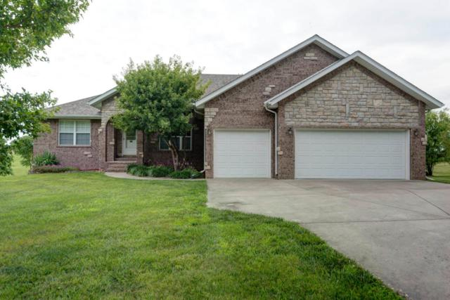 475 Davis Road, Sparta, MO 65753 (MLS #60082778) :: Select Homes
