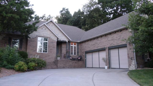 5129 S Nettleton Avenue, Springfield, MO 65810 (MLS #60082933) :: Greater Springfield, REALTORS