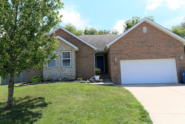 2002 N Leawood Court, Ozark, MO 65721 (MLS #60083064) :: Select Homes