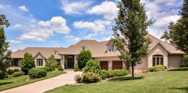 106 Silveroak Way, Branson West, MO 65737 (MLS #60083147) :: Select Homes