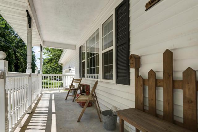 1056 Talking Rocks Road, Branson West, MO 65737 (MLS #60083532) :: Select Homes