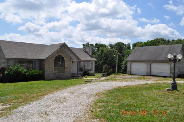 22853 Farm Road 2035, Crane, MO 65633 (MLS #60083621) :: Select Homes
