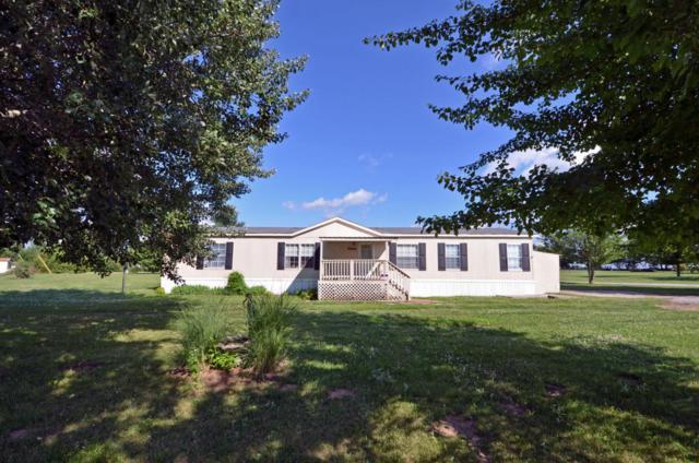 204 Pin Oak Lane, Billings, MO 65610 (MLS #60083630) :: Select Homes