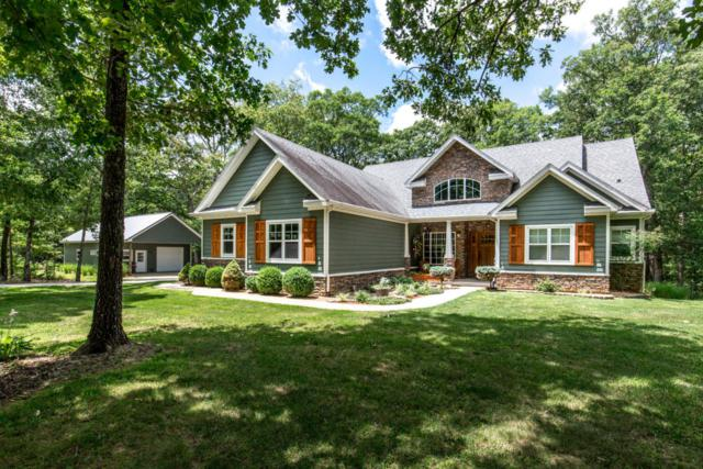 330 Southwood Road, Rogersville, MO 65742 (MLS #60083748) :: Select Homes