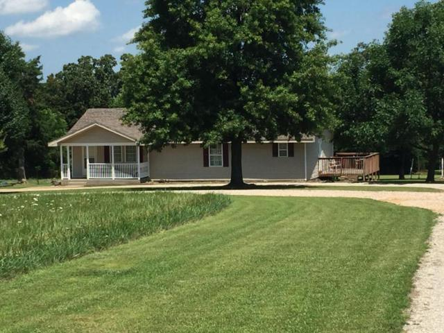 4787 E State Highway Cc, Fair Grove, MO 65648 (MLS #60083841) :: Select Homes