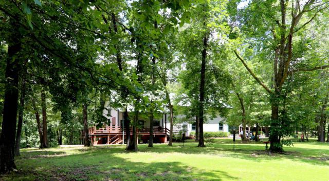 1030 E Dade 82, Walnut Grove, MO 65770 (MLS #60083853) :: Select Homes
